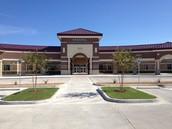 Memorial Elementary