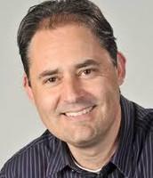 David Korringa