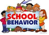 Behavioral Consultation Team