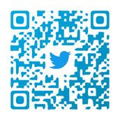 Follow Pi Sigma Alpha on Twitter