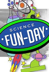 Science Fun Day