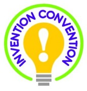 Information about Invention Convention