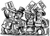 3) Nativism