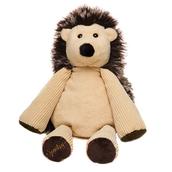 Havi the Hedgehog Scentsy Buddy