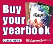 How Do I Buy a Yearbook?