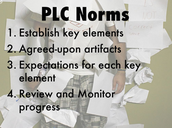 PLC Norms