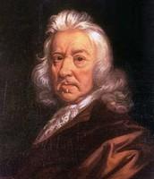 Thomas Hobbs