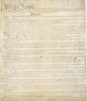 Constitution Day is Sept. 17th