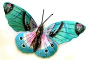 """Bugs and Caterpillars"""