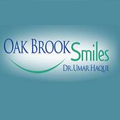 Professional Dentists at Oak Brook Smiles