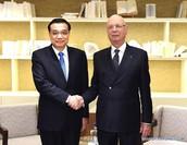 Premier chino afirma que economía china contribuye significativamente al mundo