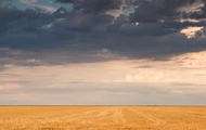 Geographic Feature: High Plains