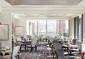 Seasons Restaurant