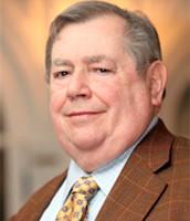 Phil Schlechty