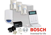 Avail the best electrical services for security systems of your place