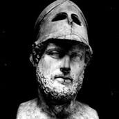 Pericles (Περικλής)