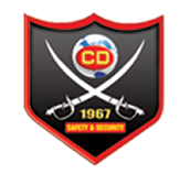 CD SAFETY AND SECURITY SERVICES PVT LTD (cdss)
