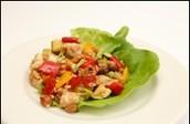 http://kidshealth.org/kid/recipes/recipes/lettuce-cups.html#cat20229