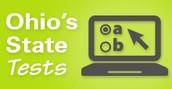 Ohio's State Tests- Performance Level Descriptors (PLDs)