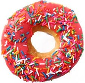 Did you miss out on Doughnuts and Databases?
