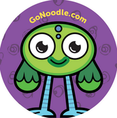 GoNoodle Resources