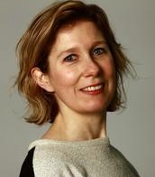 Janique Wienk
