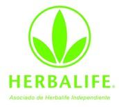 Auspiciante Herbalife