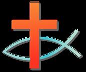 Christianity's symbols