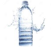 Donate water for flint michigan