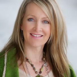 Michelle Westover profile pic