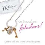 Jewel Kade Jewelry
