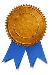 ¡Ranking #2 en Facturación Electronica!