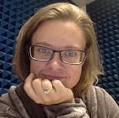 Meredith Allen