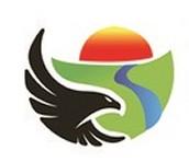 Sauk Prairie Community Recreation Department