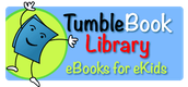 What are Tumblebooks?