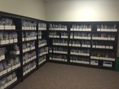 The Guided Reading Library