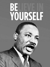 Basic Information about Martin Luther King Jr.