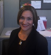 Juliet Carrizales