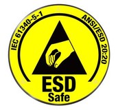 ESD's