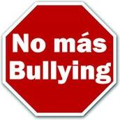 ¿Existe una diferencia entre Bullying y Acoso Escolar?