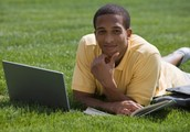 We offer the best in online education customized to fit your individual needs.