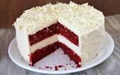 Velvet Cake   14.99