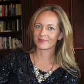 Samantha Tunador, Director