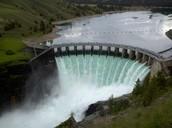 John H. Kerr Dam