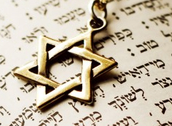 Judaism Culture, Beliefs