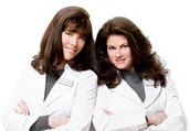 If you could have Partnered with the Doctors who created Proactiv, Would you?