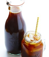 = Top Quality Cold Brew Coffee