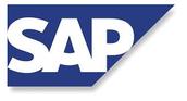 SAP Event-  Friday 09:30