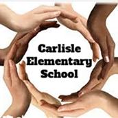Carlisle Elementary School
