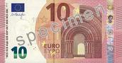 UUS 10-NE EURONE